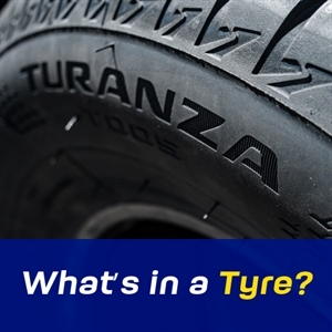 Modern Tyres Tyres